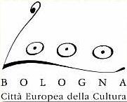 Museo Pelagalli Mille voci...mille suoni